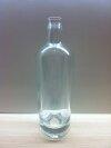 Бутылка конус
