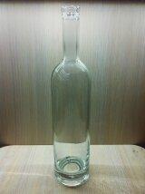 Бутылка стиль 07 л
