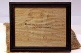 Афоризмы на пергаменте