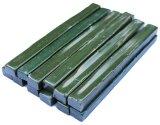 Сургуч зеленый в палочках