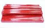 Сургуч в палочках красный