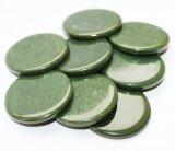 Сургуч зеленый таблетированный