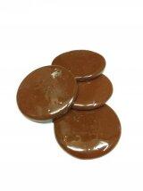 Сургуч порционный коричневый