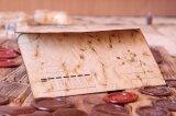 Конверт для денег с рождение сына
