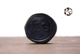 print-for-impression-on-sealing-wax1
