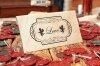 lyubovnoe-pismo-v-den-valentina