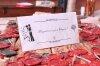 Конверт свадебный для денег Тернополь